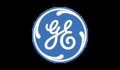 GE-Profile_logo