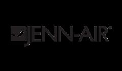 Jenn_Air_logo