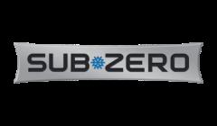 Sub_zero_logo