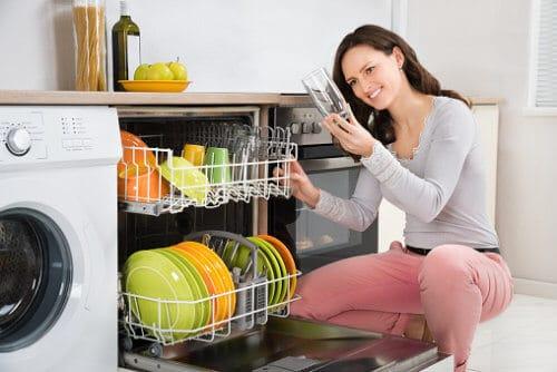 stinky_dishwasher